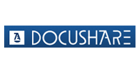 Logotipo Docushare